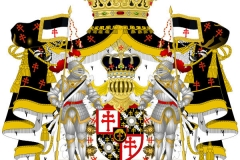 Grand_Coat_of_Arms_of_Prince_de_OSMCSS_Final_Version_V2