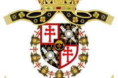 Middle_coat_of_arms_of-the_osmcssh_with_seraphim_grand_cross