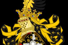 WP_Grand_Master_Ingo_von_Mattes_Doppelkreuzorden_(Chivalieric)