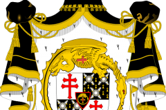 WP_Great_Blason_Prince_and_Grand_Master_Doppelkreuzorden